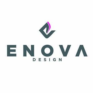 Profile picture for ENOVA-Design