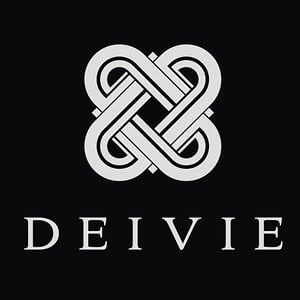 Profile picture for DEIVIE