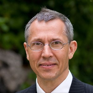 Profile picture for Pawel Achtel