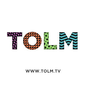 Profile picture for Tolm
