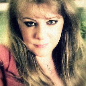 Profile picture for Patrícia Tlstáková