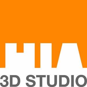 Profile picture for HIA3D