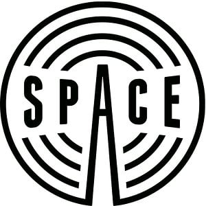 Profile picture for Evanston SPACE