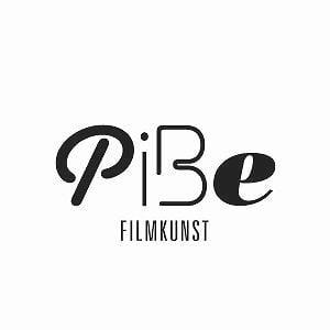 Profile picture for PiBe Filmkunst
