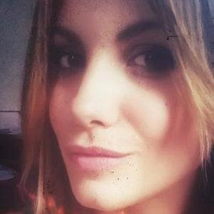 Profile picture for Carolin Eisl