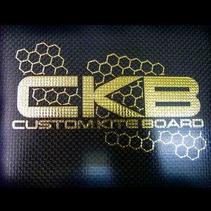 Profile picture for CKB Boards