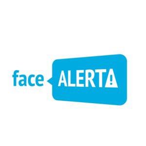 Profile picture for FaceAlerta
