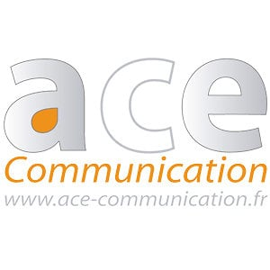 Profile picture for ACE COMMUNICATION