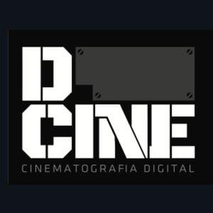 Profile picture for DCINE Cinematografia Digital