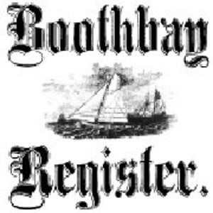 Profile picture for Boothbay Register