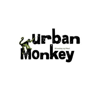 Profile picture for Urban Monkey