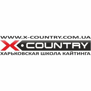 Profile picture for X-country Kharkov