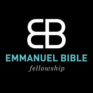Profile picture for Emmanuel Bible Fellowship