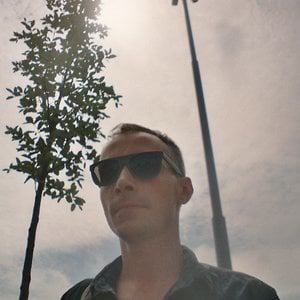Profile picture for Zniknął
