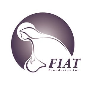 Profile picture for FIAT Foundation, Inc.