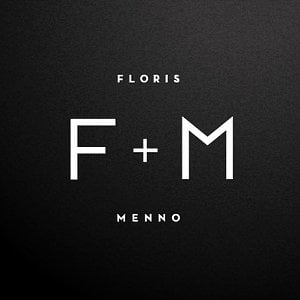 Profile picture for FLORIS+MENNO