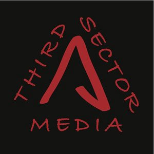 Profile picture for THIRD SECTOR MEDIA