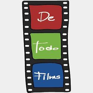 Profile picture for DeTodoFilms