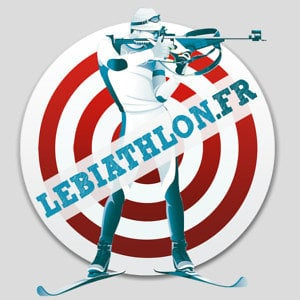 Profile picture for Lebiathlon.fr