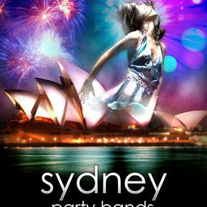 Profile picture for Sydney Party Bands