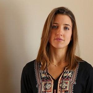 Profile picture for Melissa Lesh