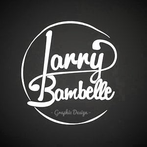 Profile picture for Larry Bambelle