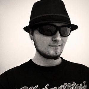 Profile picture for Carson Jordan