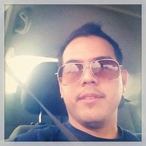 Profile picture for Mauricio Sanchez