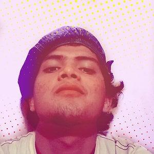 Profile picture for Vishal Shrestha