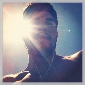 Profile picture for Francisco Carrillo Matta