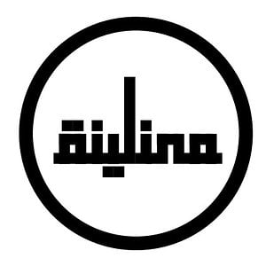 Profile picture for Lina El Shamy