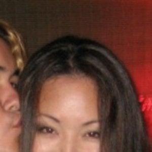Profile picture for Laurlen