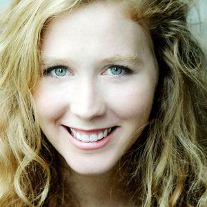 Profile picture for Camille Grenier