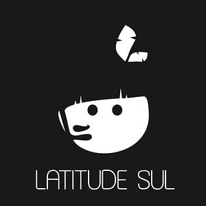 Profile picture for Latitude Sul