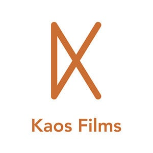 Profile picture for Kaos Films