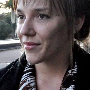 Profile picture for manon taillard