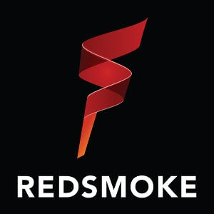 Profile picture for REDSMOKE AG