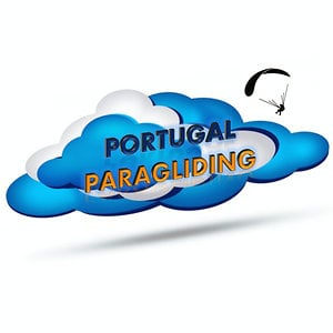 Profile picture for Portugal Paragliding