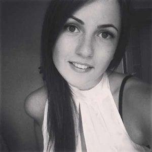 Profile picture for Alexandra Chukhnenko