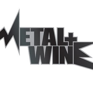 Profile picture for Metal & Wine