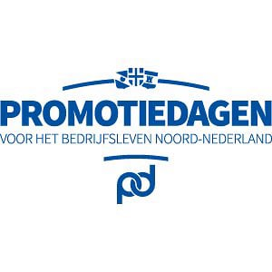 Profile picture for Promotiedagen