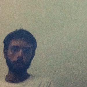 Profile picture for Mateo Rodriguez