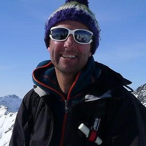 Profile picture for rpmguiding