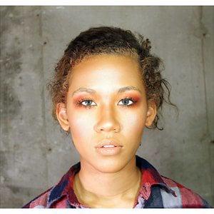Profile picture for JeanLondonDia