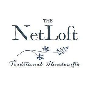Profile picture for thenetloft