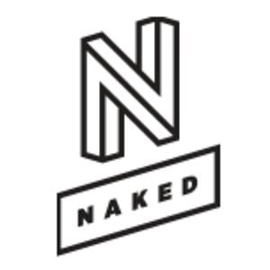 Profile picture for Naked Comms London