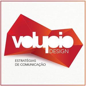 Profile picture for Volupio