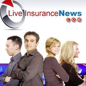 Profile picture for Insurance News