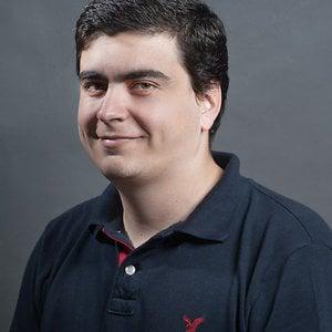 Profile picture for Thiago Pinto Nogueira