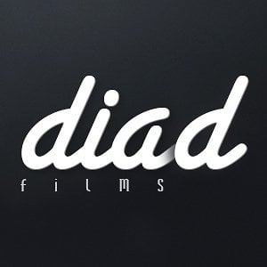 Profile picture for dia d films